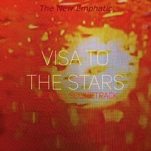 The New Emphatic - Visa To The Stars