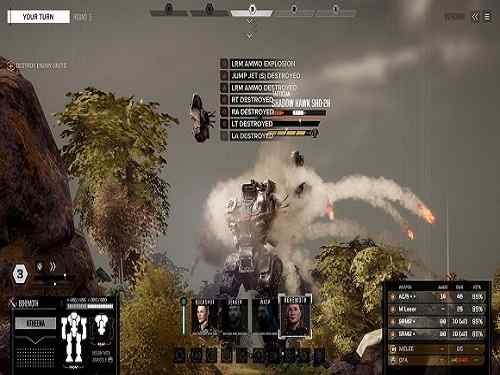 screenshot-1-of-battletech-ironman-pc-game