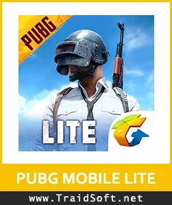 Download PUBG Lite for Android with a direct link