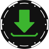 download poker icon