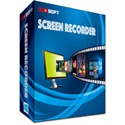 ZD Soft Screen Recorder keygen generator