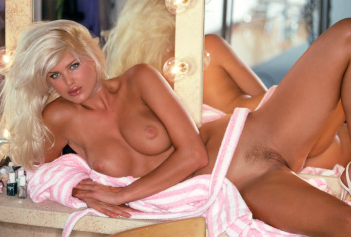 whales-victoria-silvstedt-porn-photos-have-sex-photos
