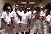Dandupalyam 2 movie Stills-thumbnail-2