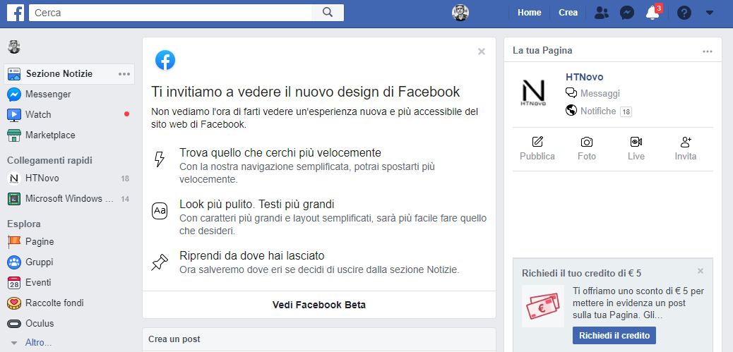 Invito-nuovo-facebook