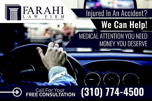 Best Car Accident Lawyers 1