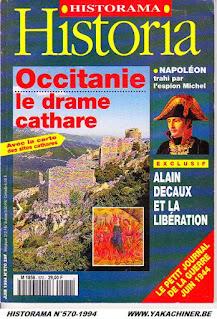 Napoléon trahi