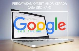 Jasa Iklan Google Adwords Khusus Untuk Situs Agen Judi Online - Jasa SEO Premium Terpercaya