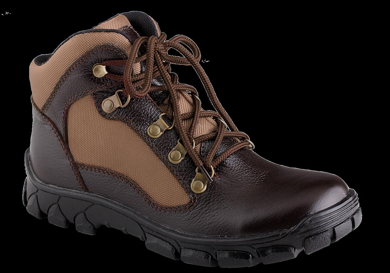 Sepatu boots pria kulit asli, sepatu boots cibaduyut murah, toko online sepatu boots pria, model sepatu boots pria terbaru