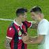 Magyar Kupa - Eltiltások a Honvéd-Haladás meccsen történt dulakodás miatt