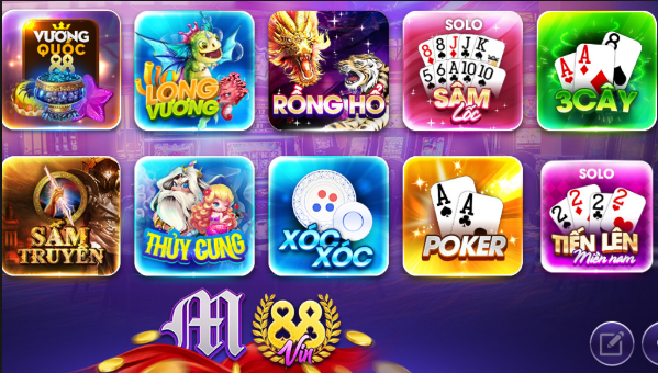Slot là gì? Máy đánh bạc Slot Machine