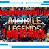 Akun Mobile Legend di Hack ? Begini Cara Mengembalikannya