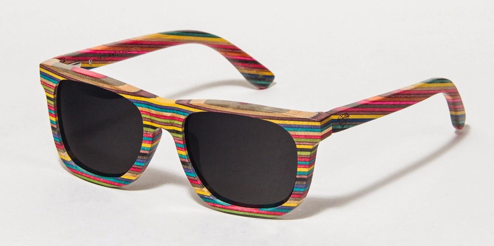 026835b37e Recycled Fashion  5 Sustainably Stylish Sunglasses