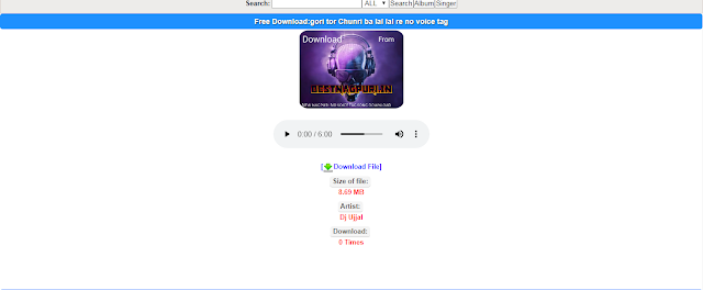 jkdjblaster download page code Free download for your wapkiz website