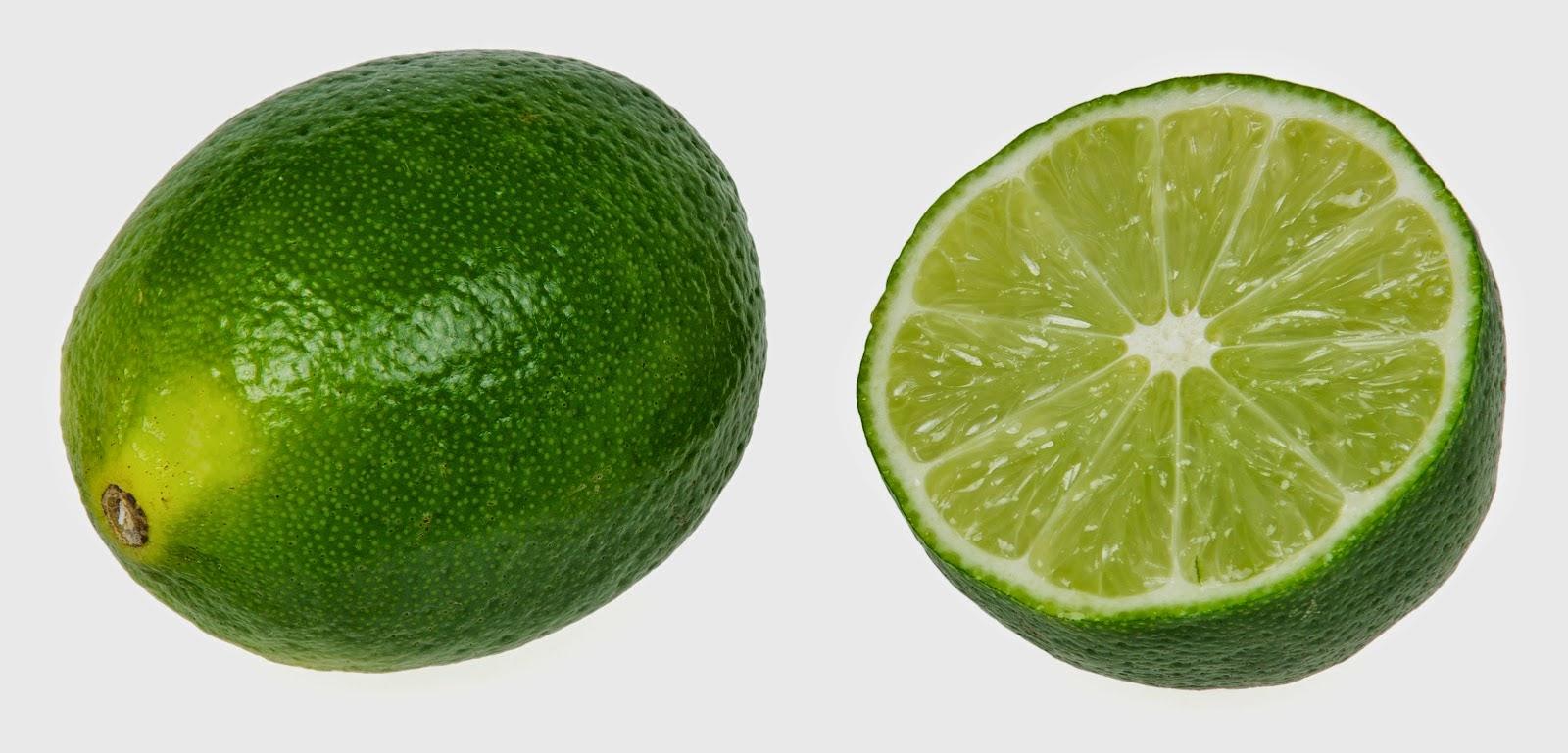 manfaat jeruk nipis untuk penyembuhab penyakit