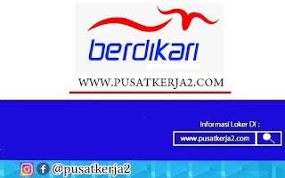 Lowongan Kerja BUMN PT Berdikari (Pesero) November 2020