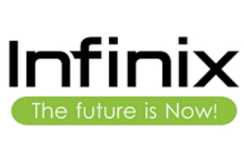 Infinix The Infinix Phone With The Highest Battery Capacity Till Date Technology