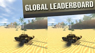 Download Game VR Tank v1.0.2 APK Gratis