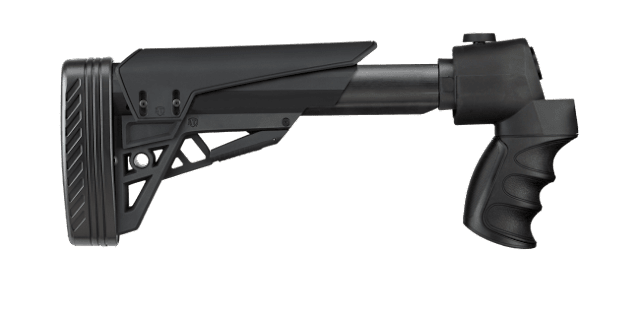 Winchester-1300-Defender-12-cal-Ati-stock-forend