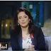 برنامج انتياه حلقة  14-12-2017 - منى عراقى  تفتح ملف الإيدز