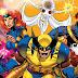 X-Men: Música tema é alvo de processo de plágio