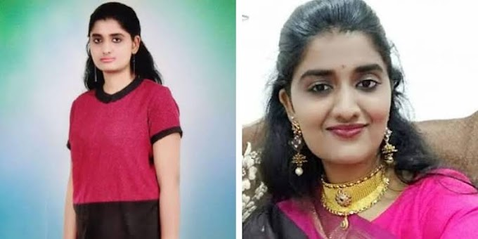 Hyderabad rapist encounter: Priyanka Reddy latest news