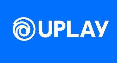 برنامج متجر الالعاب يوبلاي  Uplay اخر اصدار