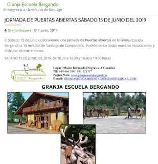 http://www.granjaescuelabergando.es/2019/06/01/jornada-de-puertas-abiertas-2018/