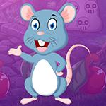 Play Games4King Rodent Rat Esc…