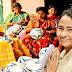 মহিলাদের 5000 টাকা দেবে রাজ্য সরকার, মহিলাদের জন্য বিরাট সুখবর