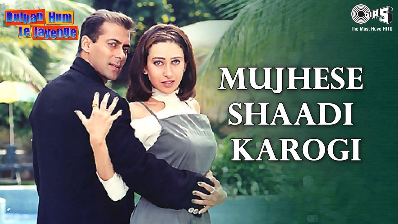 Raat Ko Aaunga Main Lyrics in Hindi