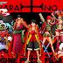 One Piece: Film Z [Castellano/Japones] [Pelicula 12] [1080p] [MEGA]
