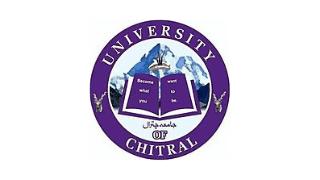 University of Chitral Jobs 2021 in Pakistan - www.uoch.edu.pk Jobs 2021