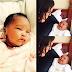 Siba Mntongana's share here cute daughter