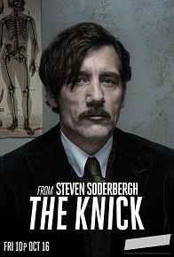 The Knick Temporada 2×04