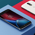 Moto G Plus 4th Gen review: An affordable smartphone with upgraded specs and impressive camera than Moto G4
