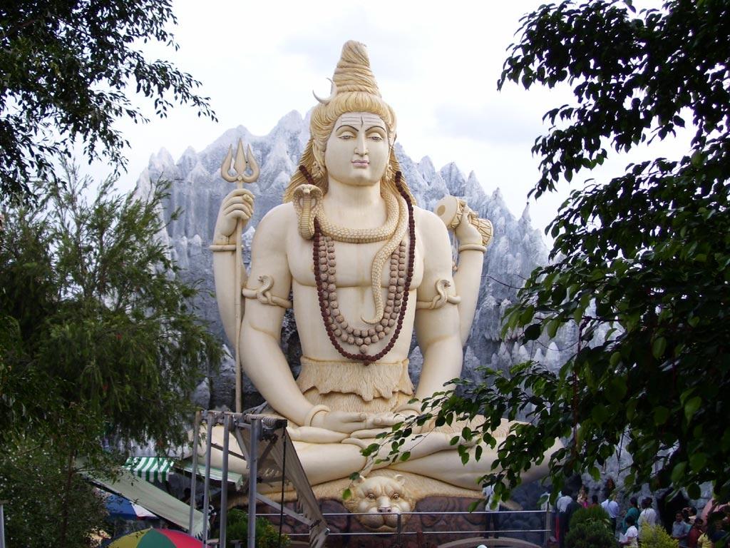 Shankar Bhagwan Hd Wallpaper Download Lord Shiva Wallpaper Hd Free