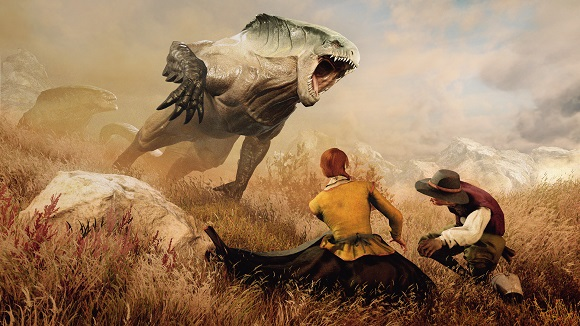 greedfall-pc-screenshot-4