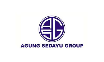 Lowongan Kerja Agung Sedayu Group SMA Sederajat