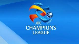 مقترحات لاستئناف مباريات دوري أبطال آسيا