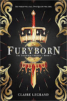 https://www.goodreads.com/book/show/34323570-furyborn
