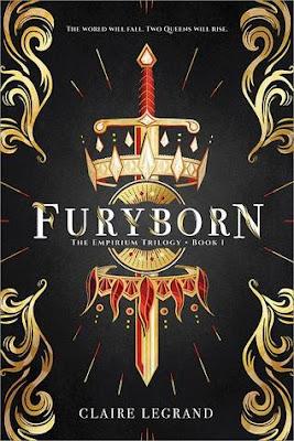 https://www.goodreads.com/book/show/34323570-furyborn