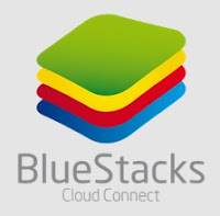 How Download Bluestacks  Offline Installer  For Windows 7/8