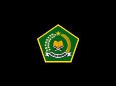 Kementerian Agama RI
