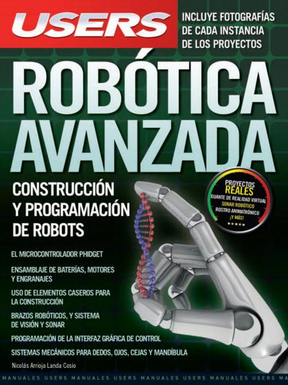 [Imagen: robotica-avanzada-CM.png]