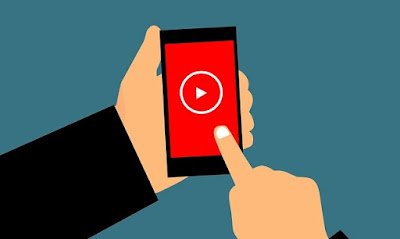 Cara Mendownload Video Youtube Dengan Copas Link Via Browser Android