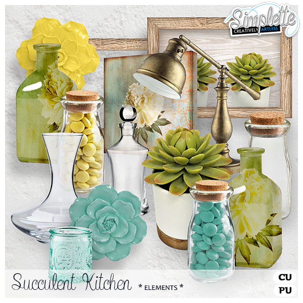 http://thedigitalscrapbookshop.com/store/index.php?main_page=product_info&cPath=68_278&products_id=2326