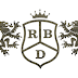 News]RBD convida os fás de todo o mundo para evento especial dia 8 pelo Facebook