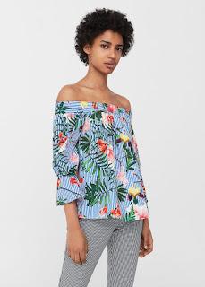 http://shop.mango.com/FR/p0/femme/vetements/chemise/blouses/blouse-combinee-imprimee?id=83097613_52&n=1&s=prendas.camisas