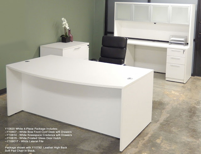 best buying wooden white office furniture Perth for sale online