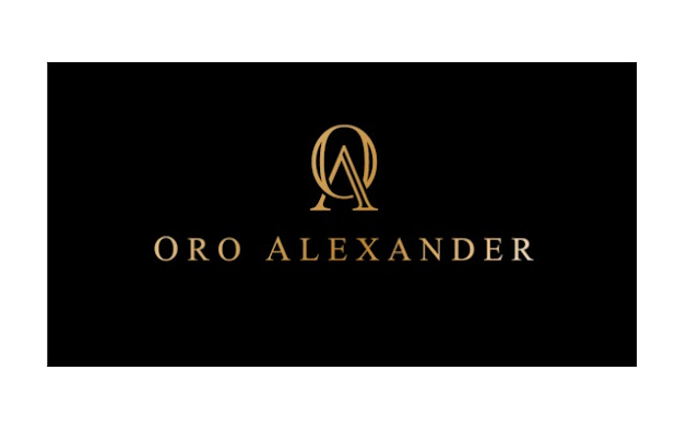 Oro Alexander Inc California Hiring Freshers for Marketing Internship in Luxury Goods & Jewelry.